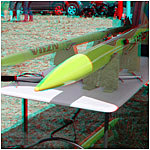 Click to see NZRA National Rocket Day in (ACB) 3-D
